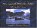 New Zealand Maritime Images: The Golden Years