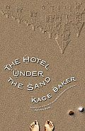 Hotel Under the Sand
