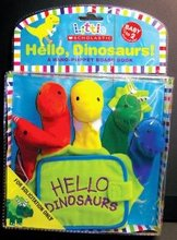 Homepage_hello_dinosaurs_hand_puppet_book