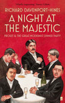A Night at the Majestic