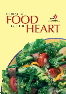 Best of Food for the Heart