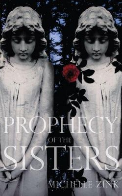 The Prophecy of the Sisters