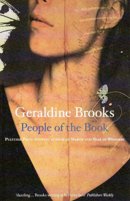 People of the Book (OP)