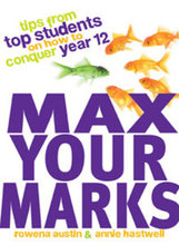 Homepage_max_your_marks