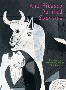 Large_and_picasso_painted_guernica