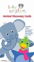 Homepage_animal_discovery_cards