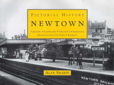 Pictorial History - Newtown