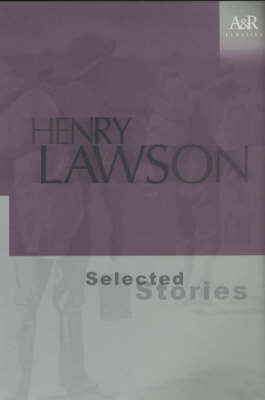 Henry Lawson: Selected Stories