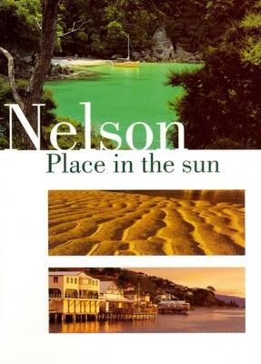 Nelson: Place in the Sun