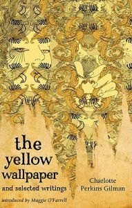 Large_yellow_wallpaper