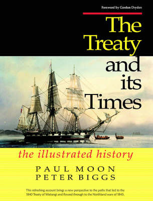 The Treaty and its Times: The Illustrated History