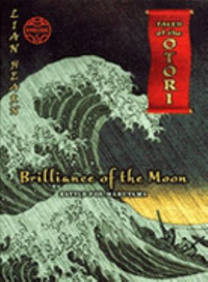Brilliance of the Moon: Episode 5 - Battle for Maruyama
