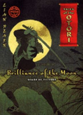 Brilliance of the Moon: Episode Two