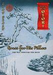 Grass for His Pillow: Episode 4 - the Way Through the Snow