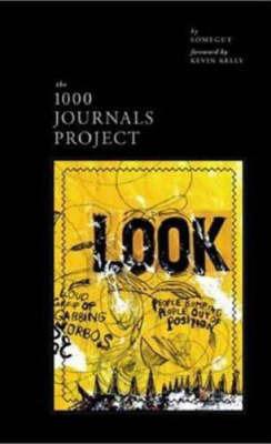 1000 Journals
