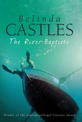 The River Baptists