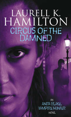 Circus of the Damned Do Not Order