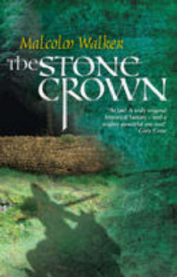 The Stone Crown