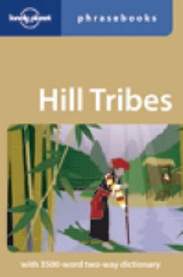 Hill Tribes 3