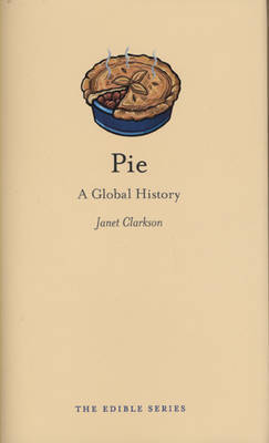 Pie : A Global History