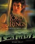 The Lord of the Rings : Official Movie Guide