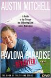 Pavlova Paradise Revisited - A guide to the strange but endearing land where kiwis live