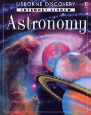 Internet-linked Astronomy