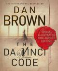 The Da Vinci Code: the Illustrated Edition