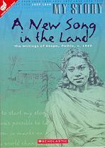 My Story: A New Song in the Land - the Writings of Atapo, Paihia, C.1840