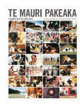 Te Mauri Pakeaka: a Journey into the Third Space