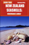 Know Your New Zealand Seashells