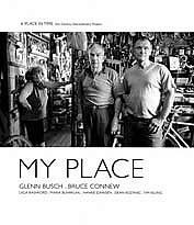 My Place: A Place in Time