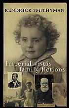 Imperial Vistas Family Fictions