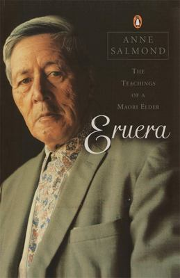 Eruera: The Teachings of a Maori Elder