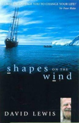 Shapes on the Wind