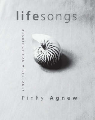 Lifesongs: Readings for Milestones