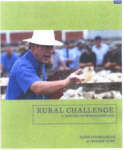 Rural Challenge: A History of Wrightson Ltd