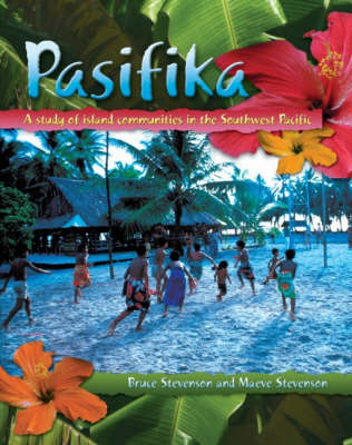 Pasifika: Study of Island Communities in the Southwest Pacific