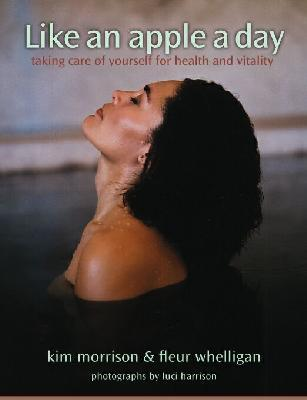 Like an Apple a Day: Taking Care of Yourself for Health and Vitality