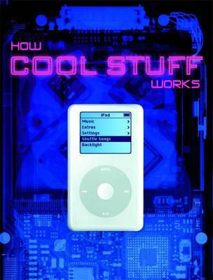 How Cool Stuff Works