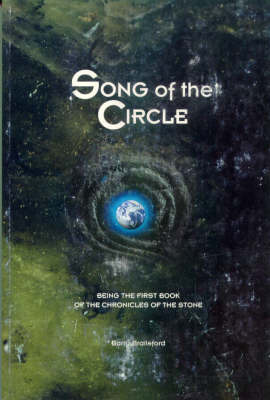 Song of the Circle