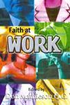 Faith at Work