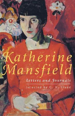 Katherine Mansfield's Letters and Journals