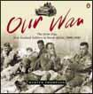 Our War: The Grim Digs - New Zealand soldiers in North Africa, 1940-1943