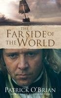 The Far Side of the World (Film Tie-in Edition)