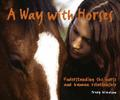 A Way With Horses