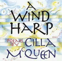 A Wind Harp: Poems