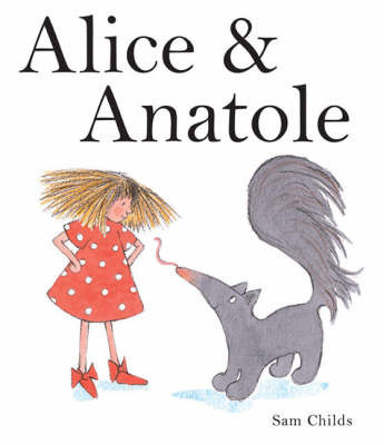 Alice and Anatole