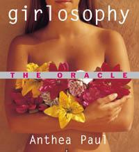 Girlosophy: The Oracle