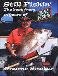 Still Fishin': The Best from 15 Years of Gone Fishin'